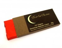 Darkside Chocolates