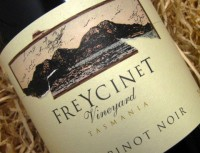 Freycinet Vineyard