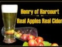 Henry Of Harcourt Orchardists & Cidermakers
