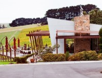 Wild Dog Winery