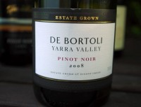 De Bortoli Yarra Valley Wines