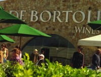 De Bortoli Hunter Valley Wines