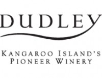 Dudley Wines