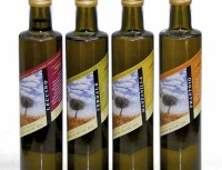 Kiewa Estate Olive Oils