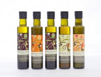Robinvale Estate Olive Oil