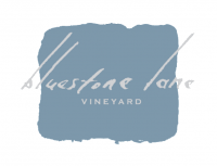 Bluestone Lane Vineyard