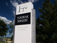 Toorak Winery