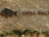 Upper Reach Winery